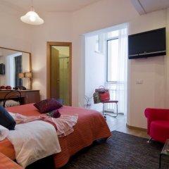 Hotel Estate комната для гостей
