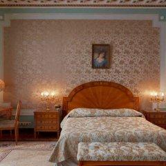 Гостиница Метрополь 5* Полулюкс с различными типами кроватей фото 4