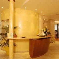 Отель Aqua Италия, Абано-Терме - 5 отзывов об отеле, цены и фото номеров - забронировать отель Aqua онлайн спа