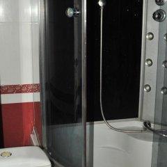 Гостиница Островок-1 ванная фото 3