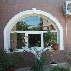 Гостиница Гостевой дом Камилла в Судаке - забронировать гостиницу Гостевой дом Камилла, цены и фото номеров Судак фото 3