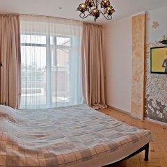 Гостиница Вилла Bellavista в Отрадном отзывы, цены и фото номеров - забронировать гостиницу Вилла Bellavista онлайн Отрадное комната для гостей