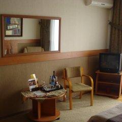Арт-Отель Украина удобства в номере