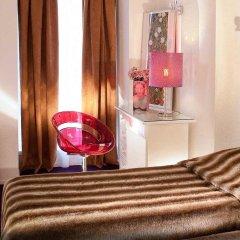 Отель Le Hameau de Passy Франция, Париж - отзывы, цены и фото номеров - забронировать отель Le Hameau de Passy онлайн удобства в номере