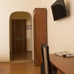 Винтаж Отель 3* Номер Комфорт фото 5