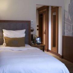Отель PLATZL 5* Классический номер фото 3