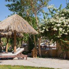 Отель Sindbad Aqua Hotel & Spa Египет, Хургада - 8 отзывов об отеле, цены и фото номеров - забронировать отель Sindbad Aqua Hotel & Spa онлайн фото 3