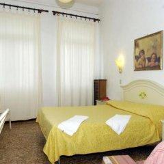 Hotel Airone 2* Стандартный номер фото 7
