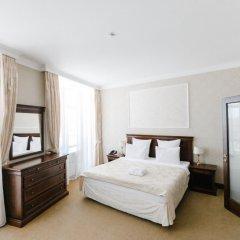Гостиница Яр в Оренбурге 3 отзыва об отеле, цены и фото номеров - забронировать гостиницу Яр онлайн Оренбург комната для гостей фото 5