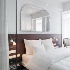 Отель Ruby Coco Dusseldorf Дюссельдорф комната для гостей фото 5