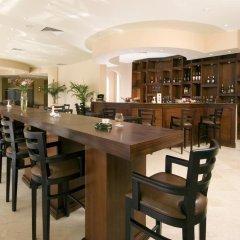 Отель Swiss Inn Dream Resort Taba гостиничный бар