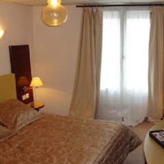 Monnier Hotel Париж комната для гостей фото 8