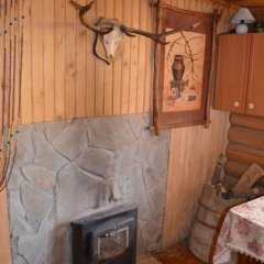 Гостиница Oberig Украина, Поляна - отзывы, цены и фото номеров - забронировать гостиницу Oberig онлайн в номере
