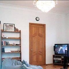 Гостиница Жилое помещение Z-Hostel в Москве 7 отзывов об отеле, цены и фото номеров - забронировать гостиницу Жилое помещение Z-Hostel онлайн Москва развлечения