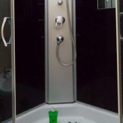 Мини-Отель Бульвар на Цветном 3* Номер Комфорт с различными типами кроватей фото 6