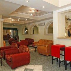 Galaxias Hotel интерьер отеля фото 2