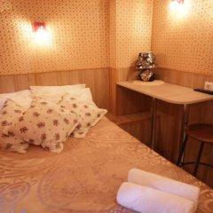 Гостиница Серебряный Двор спа фото 2