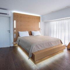 Гостиничный Комплекс Жемчужина 4* Апартаменты фото 6