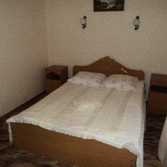 Гостиница Guest House Nika Стандартный номер с различными типами кроватей фото 13
