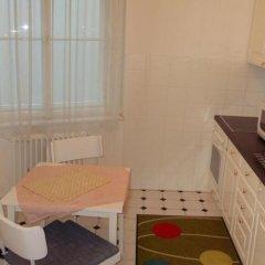 Отель Royal Route Aparthouse Прага в номере фото 3