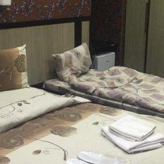 Отель 7 Baits комната для гостей