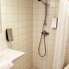 Ibsens Hotel 3* Номер Medium с различными типами кроватей фото 3