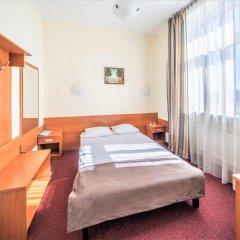 Отель Rija Irina 3* Номер категории Эконом