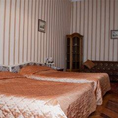 Lion Bridge Hotel Park 3* Полулюкс с различными типами кроватей фото 3