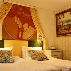 Hotel Maria - Sweden Hotels комната для гостей фото 2