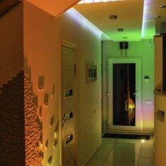 Отель From Home To Home B&b Светлогорск интерьер отеля