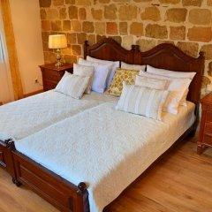 Hotel Ellique комната для гостей фото 3