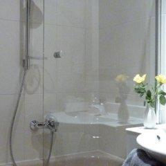 Hotel Salzburg Зальцбург ванная фото 6