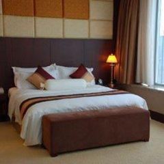 Grand Waldo Hotel Macau комната для гостей фото 2