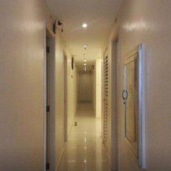 Отель Paragon Tower Hotel Филиппины, Манила - отзывы, цены и фото номеров - забронировать отель Paragon Tower Hotel онлайн интерьер отеля