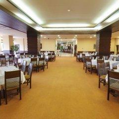 Hotel Kalina Palace Трявна питание фото 2