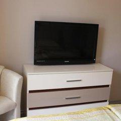 MPM Hotel Boomerang - All Inclusive LIGHT удобства в номере фото 2