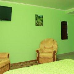 Мини-Отель Гостинный Двор Визит удобства в номере