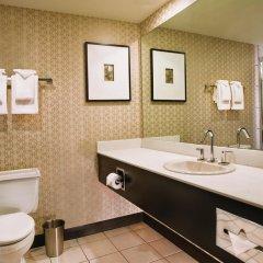 Отель Excalibur 3* Номер Делюкс с различными типами кроватей фото 2