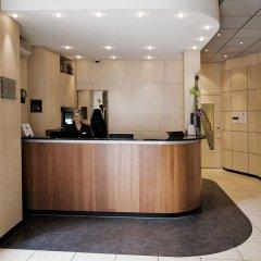Отель Amsterdam De Roode Leeuw Нидерланды, Амстердам - 1 отзыв об отеле, цены и фото номеров - забронировать отель Amsterdam De Roode Leeuw онлайн интерьер отеля