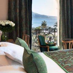Hotel Le Negresco 5* Номер Exclusive фото 5