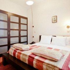 Гостиница Восток в Москве - забронировать гостиницу Восток, цены и фото номеров Москва комната для гостей фото 2