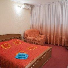 Гостиница Ливадия детские мероприятия