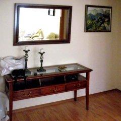 Гостиница LedaFlats на Ильинской Украина, Сумы - отзывы, цены и фото номеров - забронировать гостиницу LedaFlats на Ильинской онлайн удобства в номере фото 3