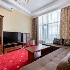 Гостиница МАНО 3* Люкс 1 с джакузи фото 2