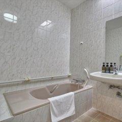Отель Miyuki Hamabaru Resort 3* Стандартный номер фото 2