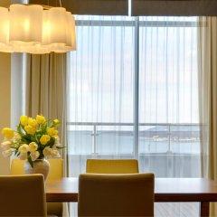 Кемпински Гранд Отель Геленджик Большой Геленджик помещение для мероприятий