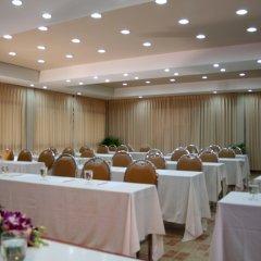 Отель Peace Resort Pattaya фото 4