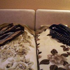 Гостиница Melnitsa Hotel в Курске - забронировать гостиницу Melnitsa Hotel, цены и фото номеров Курск спа
