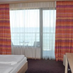 Hotel Villa Boyco комната для гостей фото 3