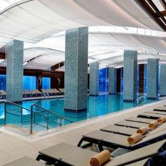 Papillon Ayscha Resort & Spa Турция, Белек - 10 отзывов об отеле, цены и фото номеров - забронировать отель Papillon Ayscha Resort & Spa - All Inclusive онлайн бассейн фото 8